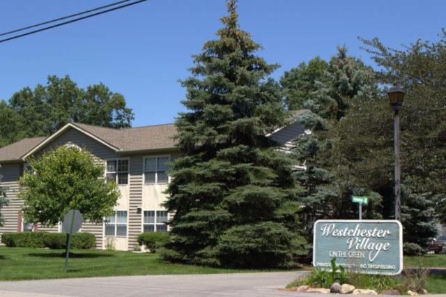 1176 Vista Drive, Chesterton, IN 46304 (MLS #418935) :: Carrington Real Estate Services