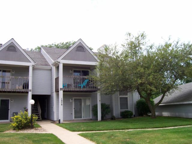 1076 Millpond Road, Valparaiso, IN 46385 (MLS #419093) :: Carrington Real Estate Services
