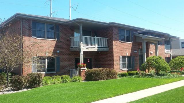 641 Cambridge Court, Munster, IN 46321 (MLS #419146) :: Carrington Real Estate Services