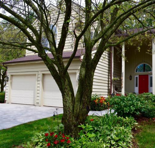 513 Glade Place, Valparaiso, IN 46383 (MLS #419201) :: Carrington Real Estate Services