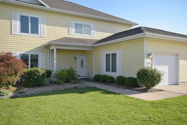 6083 S S Dune Harbor Drive, Portage, IN 46368 (MLS #419476) :: Carrington Real Estate Services
