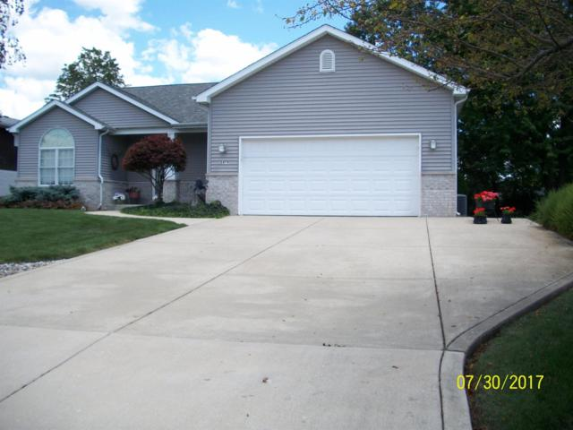 2479 E Lakeshore Drive, Crown Point, IN 46307 (MLS #419764) :: Carrington Real Estate Services