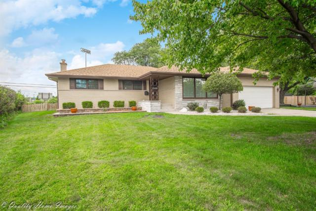 1149 Beatrice Lane, Munster, IN 46321 (MLS #420147) :: Rossi and Taylor Realty Group
