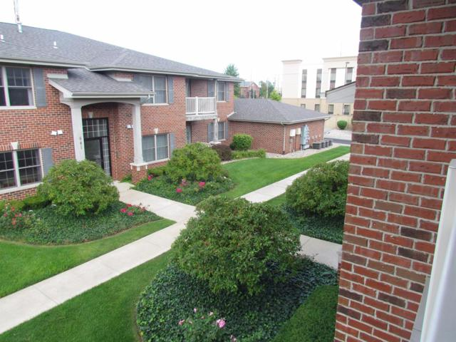 644 Cambridge Court, Munster, IN 46321 (MLS #420438) :: Carrington Real Estate Services