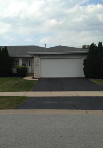 2249 99th Street, Highland, IN 46322 (MLS #420440) :: Rossi and Taylor Realty Group