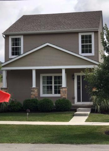 12726 Ellsworth Place, Crown Point, IN 46307 (MLS #420554) :: Rossi and Taylor Realty Group