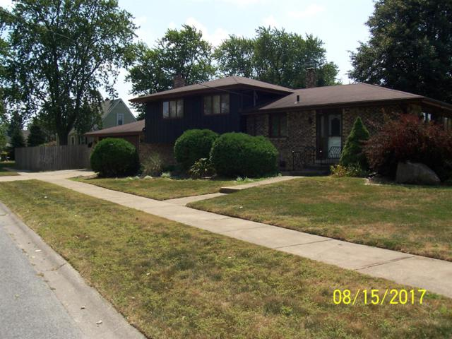 8401 Harrison Avenue, Munster, IN 46321 (MLS #420655) :: Rossi and Taylor Realty Group