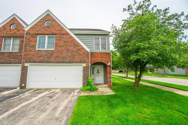 824 Kenmare Parkway, Crown Point, IN 46307 (MLS #420917) :: Rossi and Taylor Realty Group