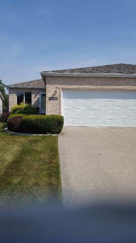 11624 Leonardo Drive, St. John, IN 46373 (MLS #420925) :: Rossi and Taylor Realty Group