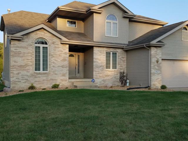 1927 Westfield Court, Griffith, IN 46319 (MLS #420938) :: Rossi and Taylor Realty Group