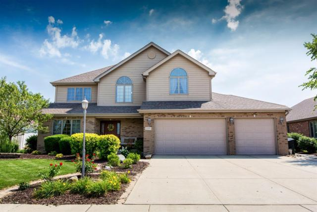 10001 New Devon Street, Munster, IN 46321 (MLS #420964) :: Rossi and Taylor Realty Group