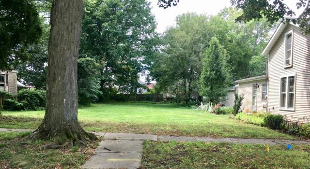 507 Academy Street, Valparaiso, IN 46383 (MLS #421007) :: Rossi and Taylor Realty Group