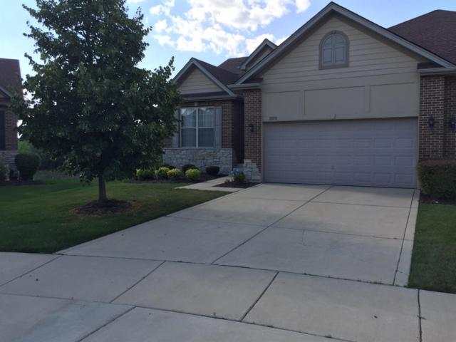 10090 Prairie Knoll Court, St. John, IN 46373 (MLS #421041) :: Rossi and Taylor Realty Group