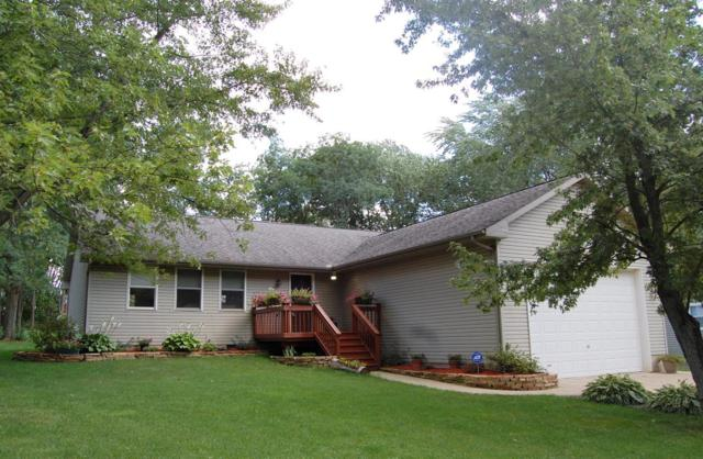 33 Lourdes Street, Valparaiso, IN 46385 (MLS #421049) :: Rossi and Taylor Realty Group