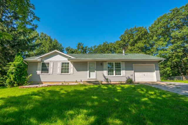 17570 Willowbrook Drive, Lowell, IN 46356 (MLS #421055) :: Rossi and Taylor Realty Group