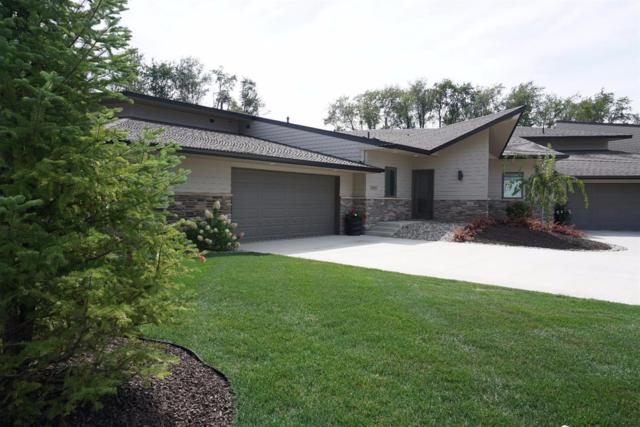 2988 W Palmer Avenue, Laporte, IN 46350 (MLS #421689) :: Carrington Real Estate Services