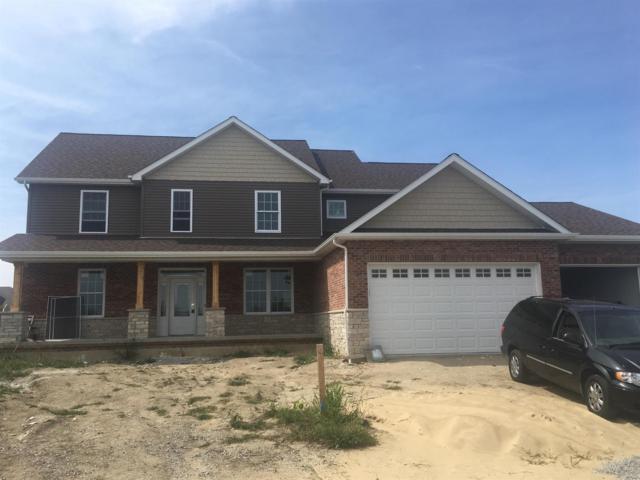 9828 Garden Way, St. John, IN 46373 (MLS #421747) :: Carrington Real Estate Services