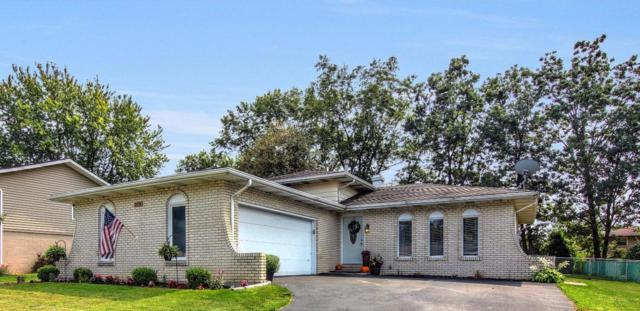 2238 Coldspring Road, Crown Point, IN 46307 (MLS #422152) :: Carrington Real Estate Services