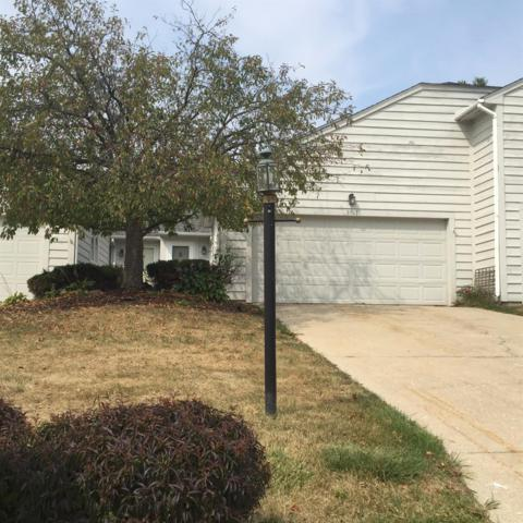 3707 Chimney Hill Drive, Valparaiso, IN 46383 (MLS #422197) :: Carrington Real Estate Services