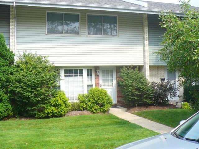805 Birch Tree Lane, Michigan City, IN 46360 (MLS #422359) :: Carrington Real Estate Services