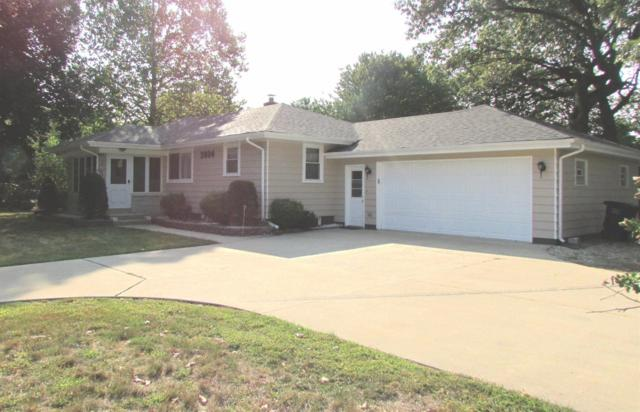 2034 Ridge Road, Highland, IN 46322 (MLS #423146) :: Rossi and Taylor Realty Group