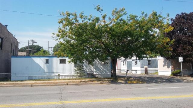 6408 Kennedy Avenue, Hammond, IN 46323 (MLS #423638) :: Rossi and Taylor Realty Group