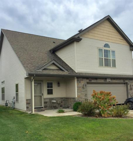 1218 Sawgrass Drive, Griffith, IN 46319 (MLS #424037) :: Rossi and Taylor Realty Group