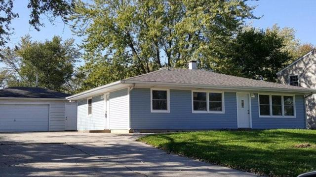 746 Fremont Road, Valparaiso, IN 46385 (MLS #424042) :: Rossi and Taylor Realty Group