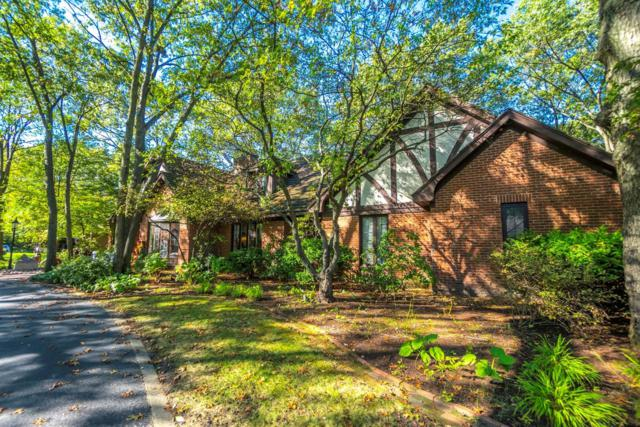 1408 Wilderness Drive, Schererville, IN 46375 (MLS #424159) :: Rossi and Taylor Realty Group