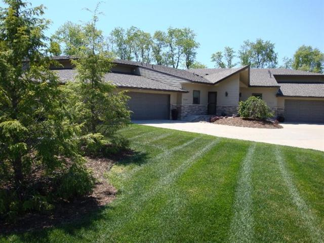 2995 W Palmer Avenue, Laporte, IN 46350 (MLS #424186) :: Rossi and Taylor Realty Group