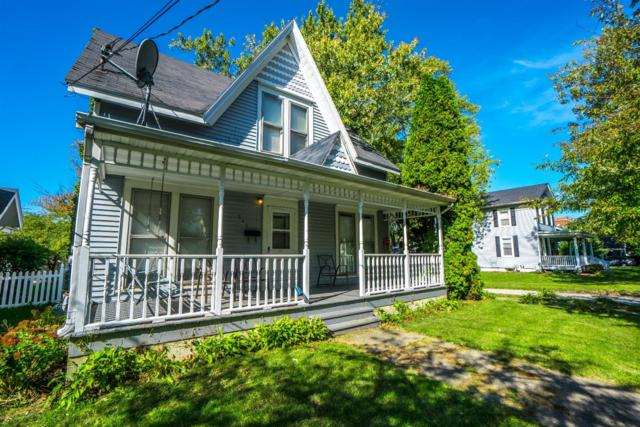 349 S Court Street, Crown Point, IN 46307 (MLS #424238) :: Rossi and Taylor Realty Group