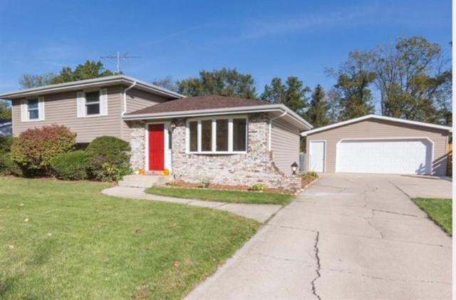 2101 Flemming Road, Valparaiso, IN 46383 (MLS #424319) :: Rossi and Taylor Realty Group