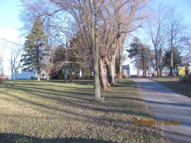 8994 W 159th Avenue, Lowell, IN 46356 (MLS #426079) :: Rossi and Taylor Realty Group