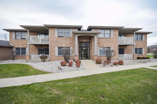 9840 Wildwood Court, Highland, IN 46322 (MLS #426085) :: Rossi and Taylor Realty Group