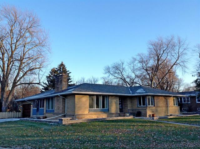 8107 Forest Avenue, Munster, IN 46321 (MLS #426368) :: Rossi and Taylor Realty Group