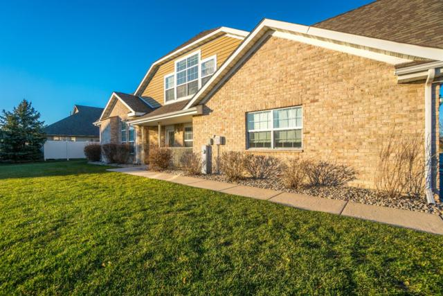 888 Boxwood Drive, Munster, IN 46321 (MLS #426407) :: Rossi and Taylor Realty Group