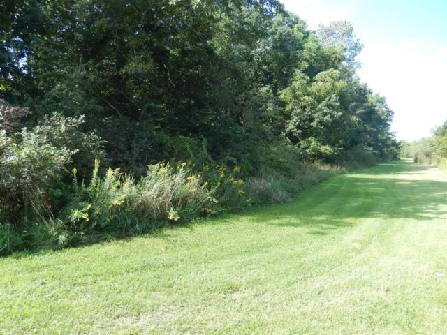 7003 W Appr 173rd Place, Lowell, IN 46356 (MLS #426464) :: Rossi and Taylor Realty Group