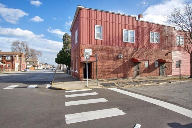 1219 W 150th Street, East Chicago, IN 46312 (MLS #426518) :: Rossi and Taylor Realty Group