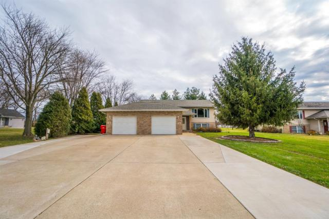 13307 Woodmar Place, Cedar Lake, IN 46303 (MLS #426529) :: Rossi and Taylor Realty Group