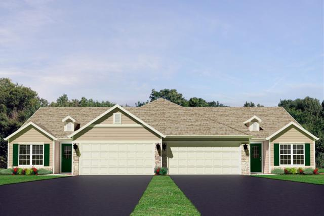10224 Pickett Way, Cedar Lake, IN 46303 (MLS #426535) :: Rossi and Taylor Realty Group