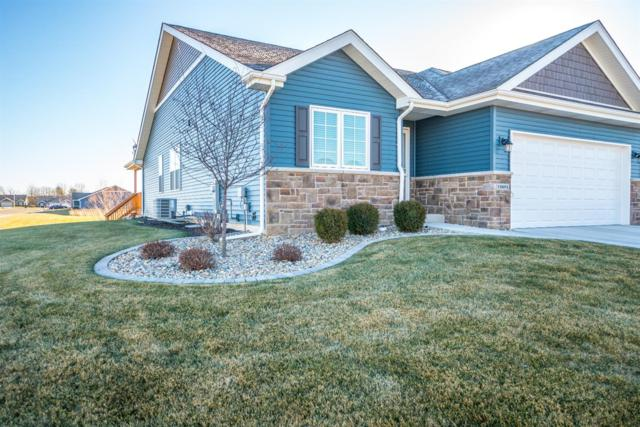 13009 Carey Street, Cedar Lake, IN 46303 (MLS #426555) :: Rossi and Taylor Realty Group