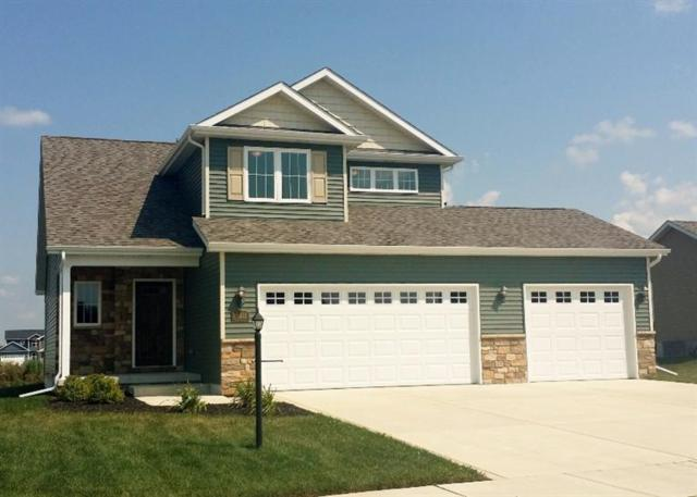 18404 Peggy Sue Drive, Lowell, IN 46356 (MLS #426566) :: Rossi and Taylor Realty Group