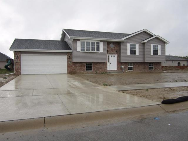 6700 W 142nd Place, Cedar Lake, IN 46303 (MLS #426586) :: Rossi and Taylor Realty Group