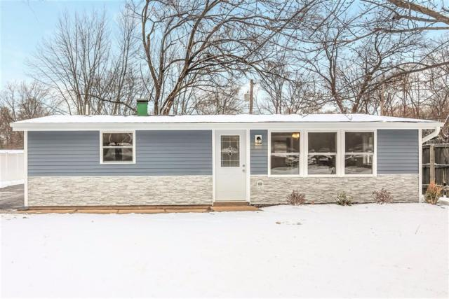 1425 E End Avenue, Dyer, IN 46311 (MLS #426660) :: Rossi and Taylor Realty Group