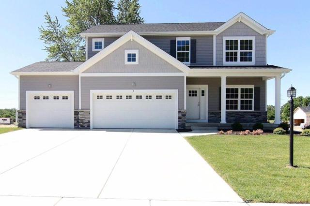 6 Switchgrass Drive, Valparaiso, IN 46383 (MLS #426669) :: Rossi and Taylor Realty Group