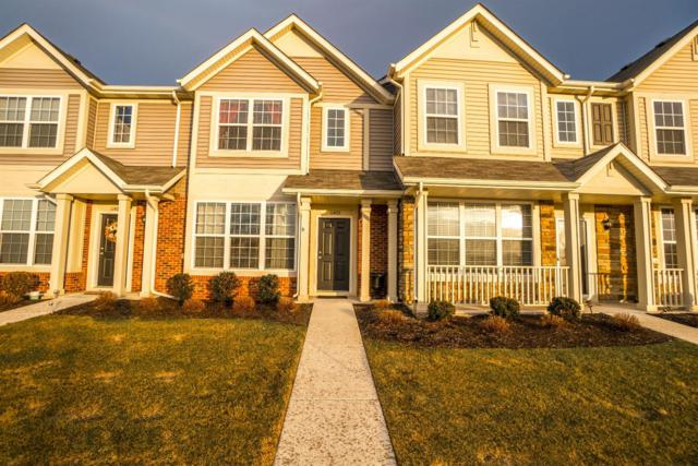 11405 Vermont Place, Crown Point, IN 46307 (MLS #428510) :: Rossi and Taylor Realty Group