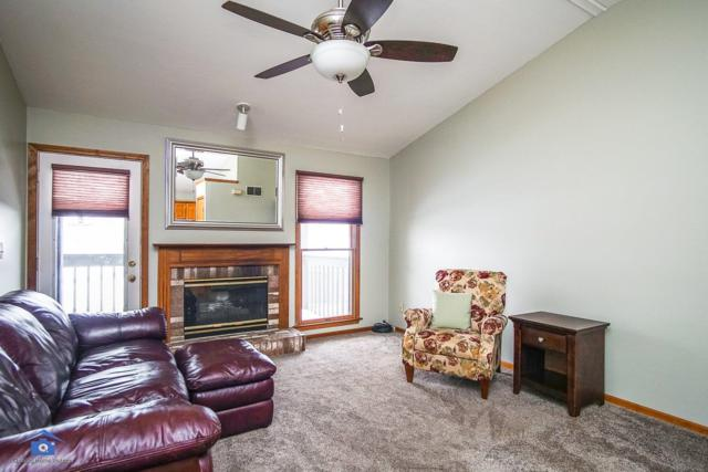 3603 Timberbridge Drive, Valparaiso, IN 46383 (MLS #428972) :: Rossi and Taylor Realty Group