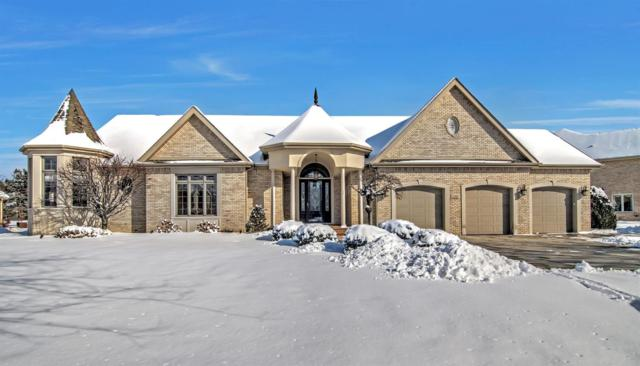 1211 Royal Dublin Lane, Dyer, IN 46311 (MLS #429154) :: Rossi and Taylor Realty Group