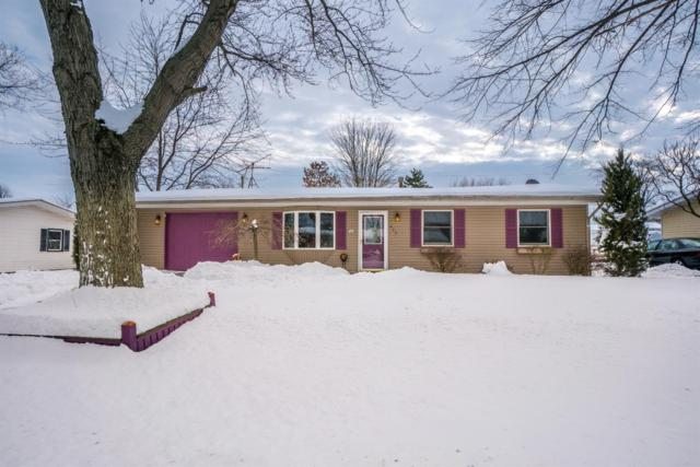 422 Salt Creek Parkway, Valparaiso, IN 46385 (MLS #429311) :: Rossi and Taylor Realty Group