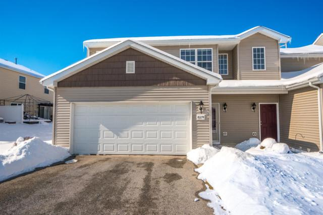 18274 Platinum Drive, Lowell, IN 46356 (MLS #429325) :: Rossi and Taylor Realty Group